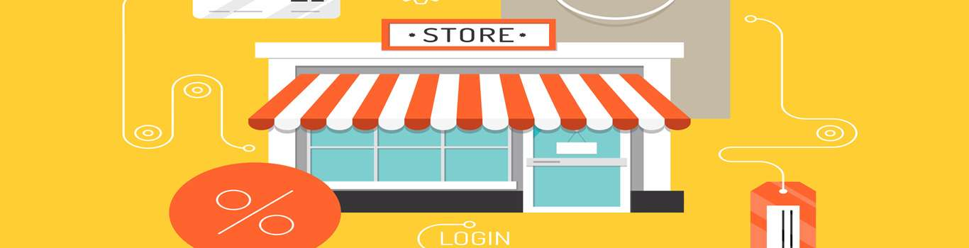 Five Tips To Make Your E-commerce Business Successful