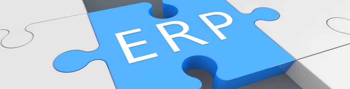 Five Myths About Enterprise Resource Planning