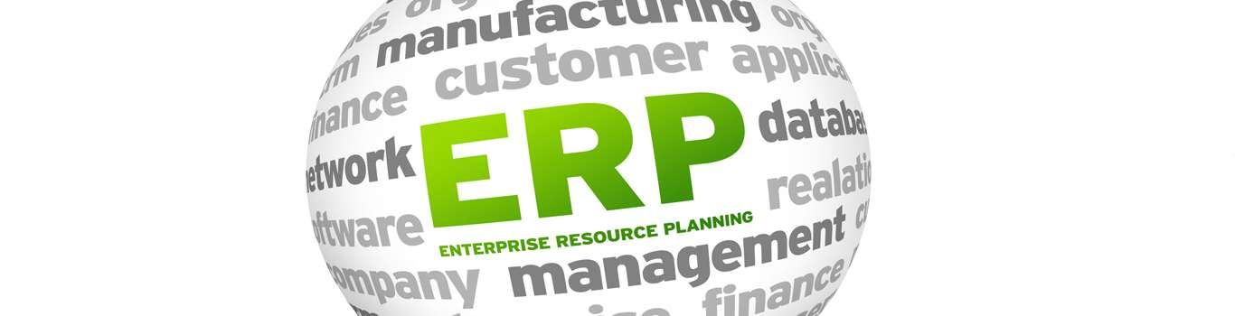 Seven convincing Reasons Why You Need ERP Software Solutions