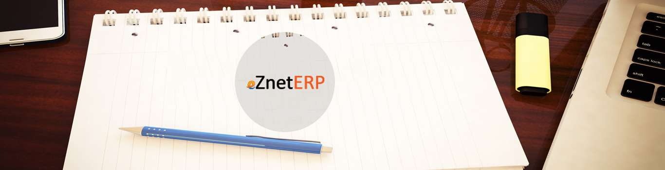 Best Ways to Reduce Expenses Using eZnetERP Software.
