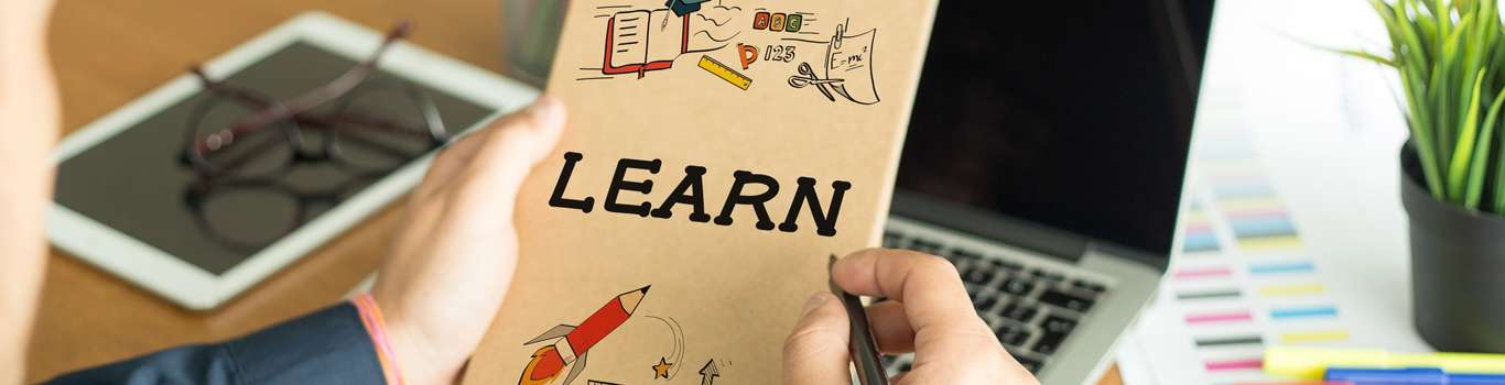 eLearning Software Companies