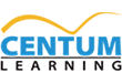 centumlearning