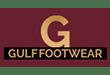 Gulf Footwear